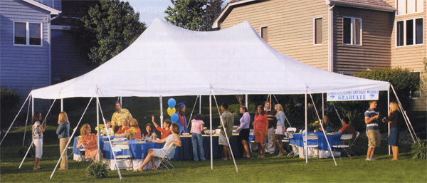 tent rental hillsdale county abs rental service